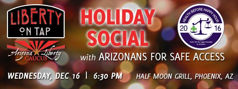 HolidaySocial.png