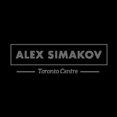 logo_alex_sim.png