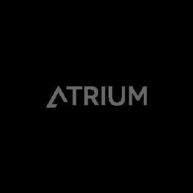 logo_atrium.png