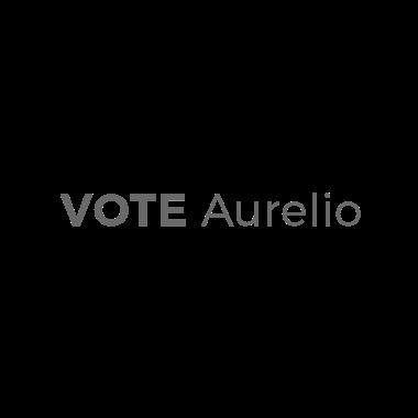 logo_aurelio.png