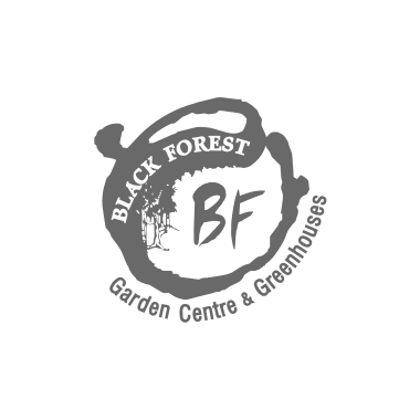 logo_black_forest.png