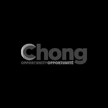 logo_chong.png