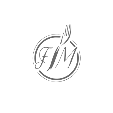 logo_food_i_motion.png