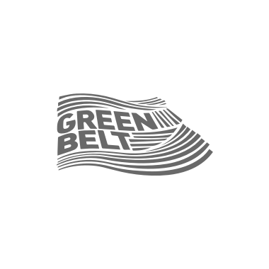 logo_greenbelt.png