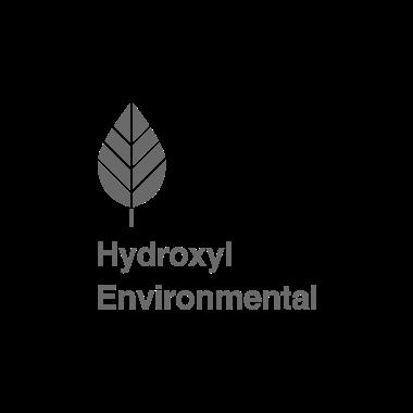 logo_hydroxyl.png