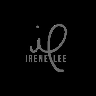 logo_i_lee.png