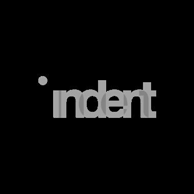logo_indent.png
