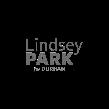 logo_l_park.png