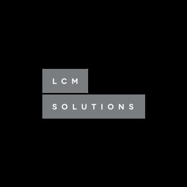 logo_lcm.png