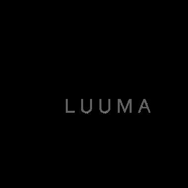 logo_luuma.png
