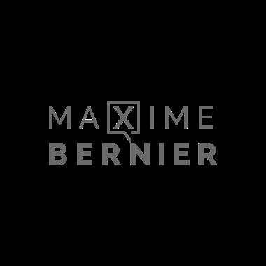 logo_maxime.png