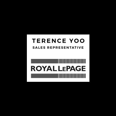 logo_t_yoo.png