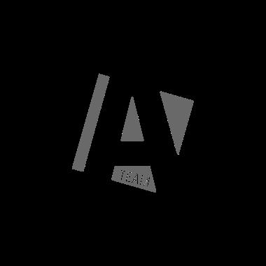 logo_team_amador.png