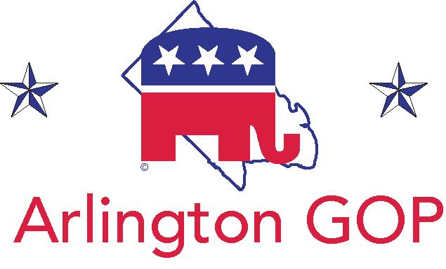 Arlington GOP