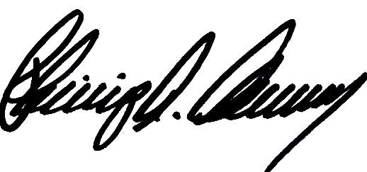 Aronoff-Signature.jpg