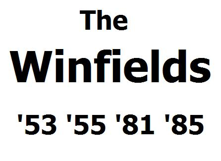Winfields_-_250.JPG