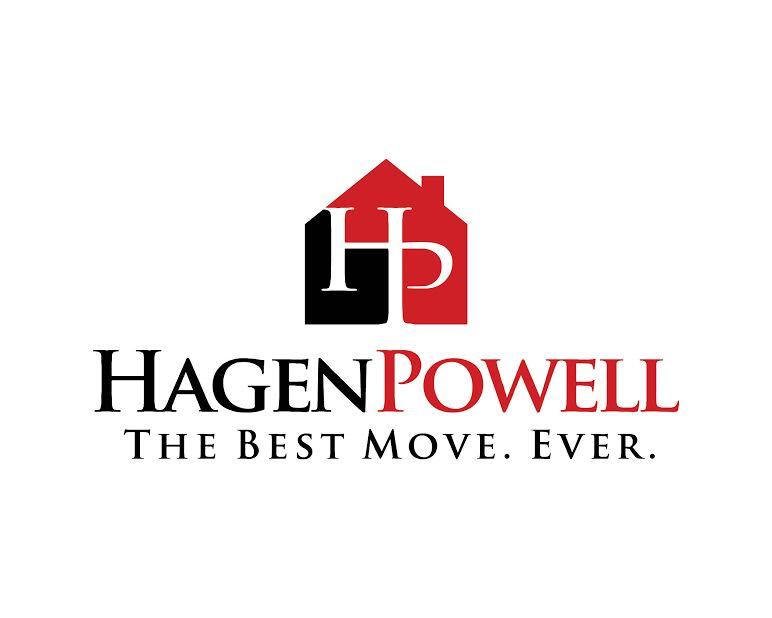 hagen_Powel_-_250.jpg