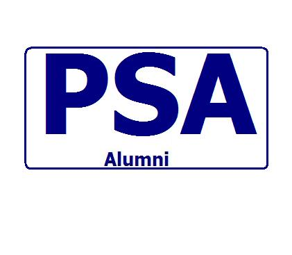 PSA_Alumni_-_Title.JPG