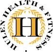 HHFsolid_logo.jpg