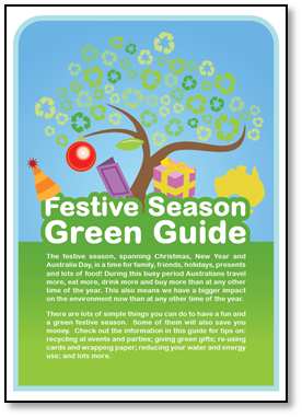 Planet_Ark_Festive_Green_Guide
