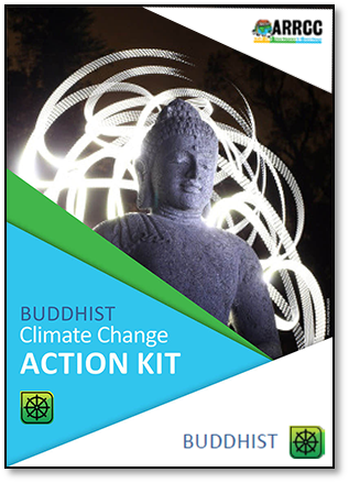 Thumbnail_Action_kit_Buddhist.png