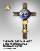 The World is our Host