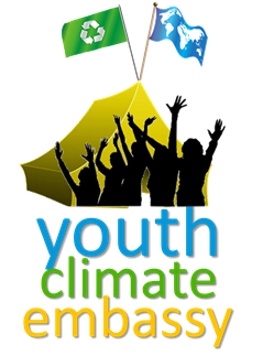 Youth_Embassy_logo