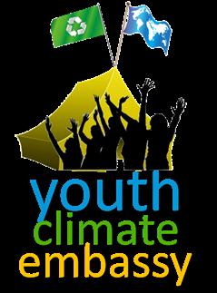Youth_Embassy_logo