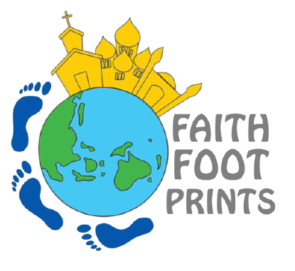 Faith-Footprints.png