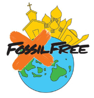 Go-Fossil-Free.png