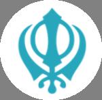 Sikh scriptures