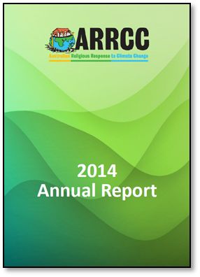 Annual_Report_2014.png