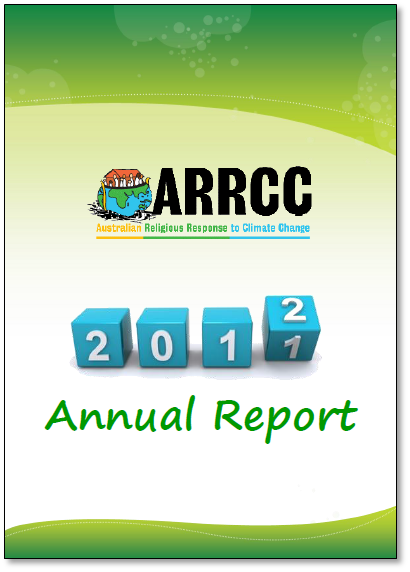 2012_Annual_Report.png