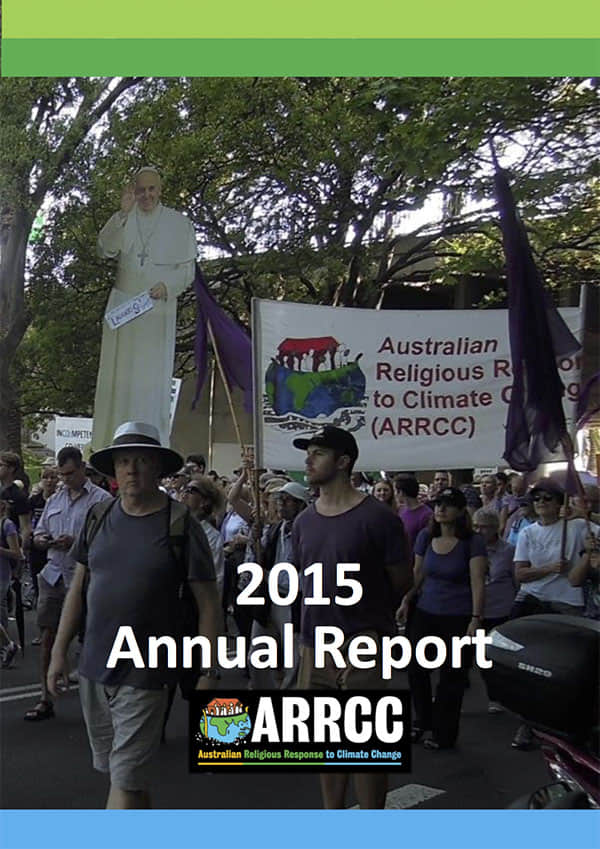Annual_Report_ARRCC_2015_FINAL.jpg