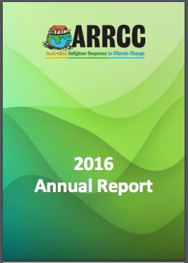 2016_Report.png