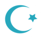 Rel_icon_islam.png