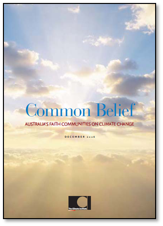 Common_belief_thumbnail