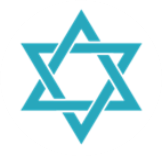 Rel_icon_jewish.png