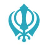 Rel_icon_sikh.png