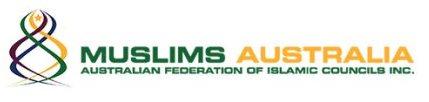 Logo AFIC