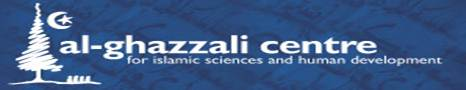 Logo_AlGhazzali