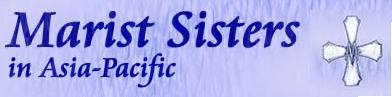 JECO logo