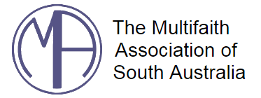 MFA SA logo