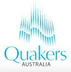 Quakers-Aus