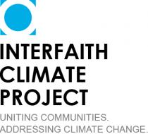 Logo_UnitingCare