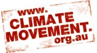 Climate Action Network Australia (CANA)