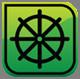 Icon_rel_buddhist