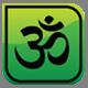 Icon_rel_hindu