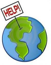 Icon_Help_planet