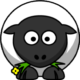 Icon_sheep